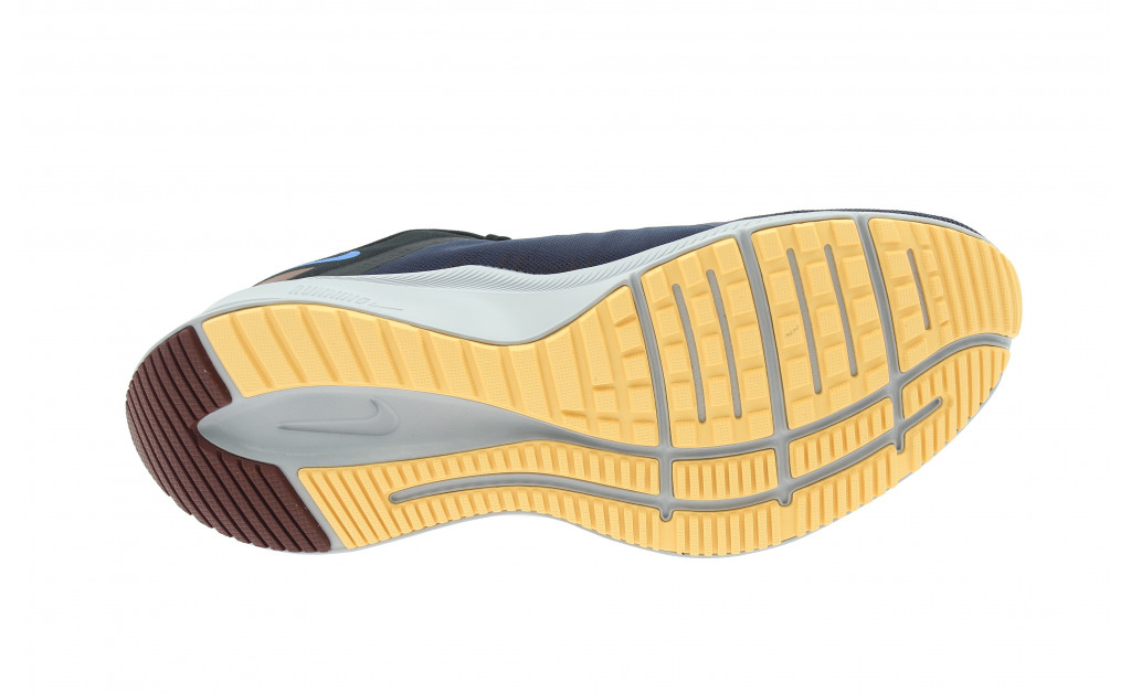 NIKE QUEST 4 IMAGE 6