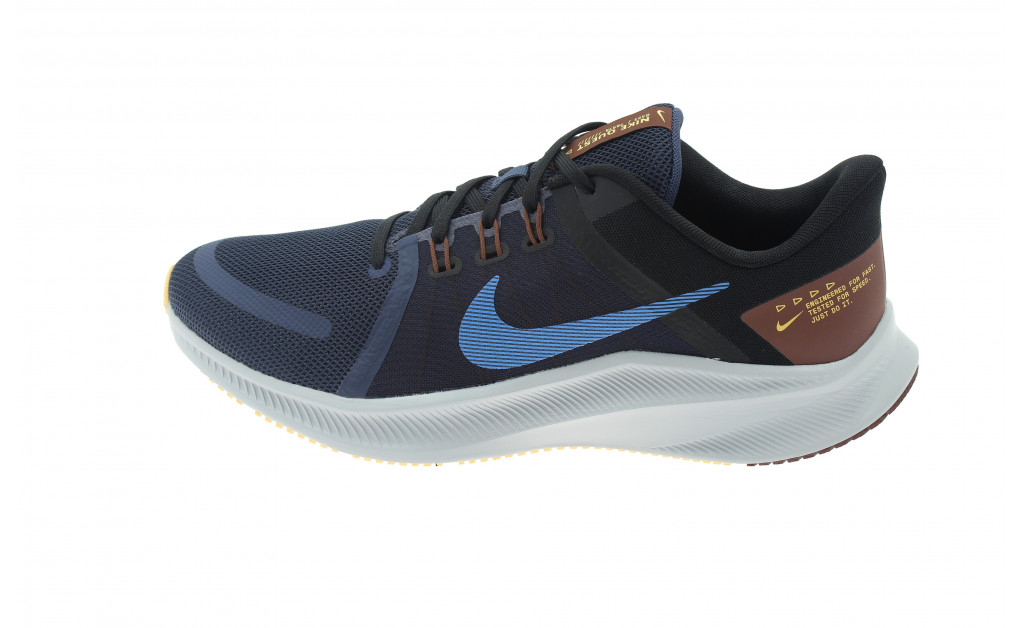 NIKE QUEST 4 IMAGE 7