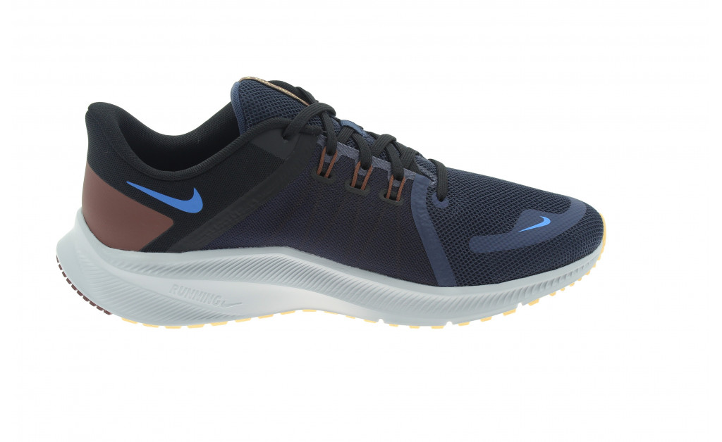 NIKE QUEST 4 IMAGE 8