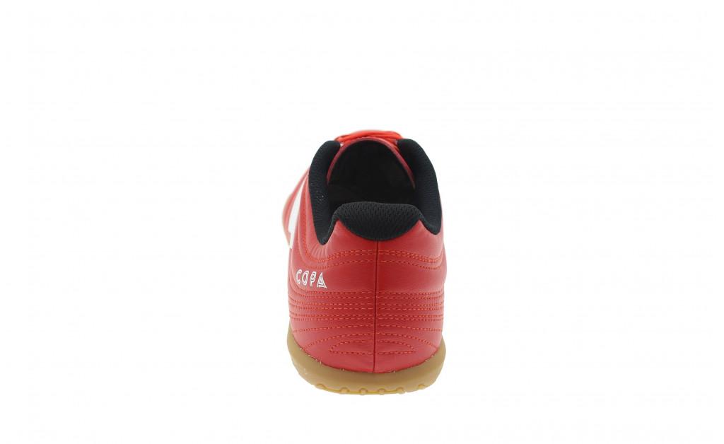adidas COPA 20.4 IN IMAGE 2