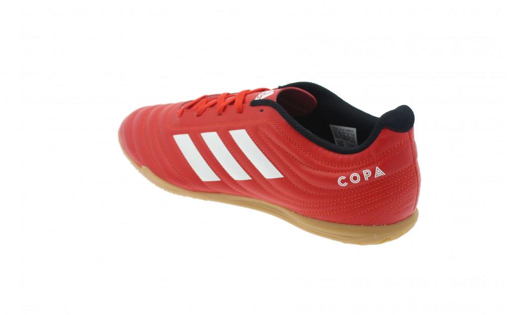 adidas COPA 20.4 IN IMAGE 6