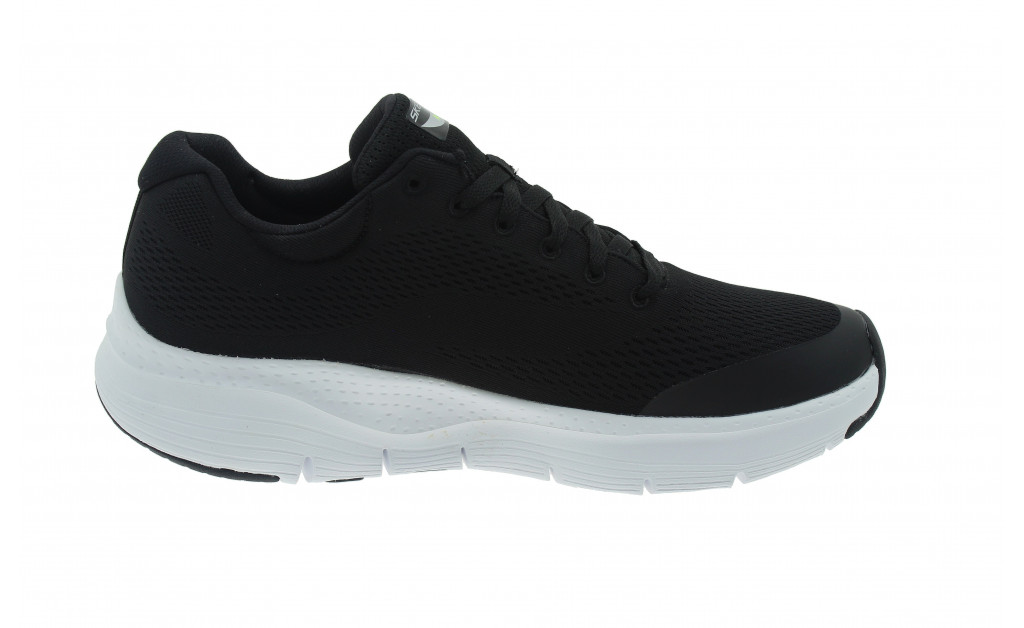 SKECHERS ARCH FIT IMAGE 3