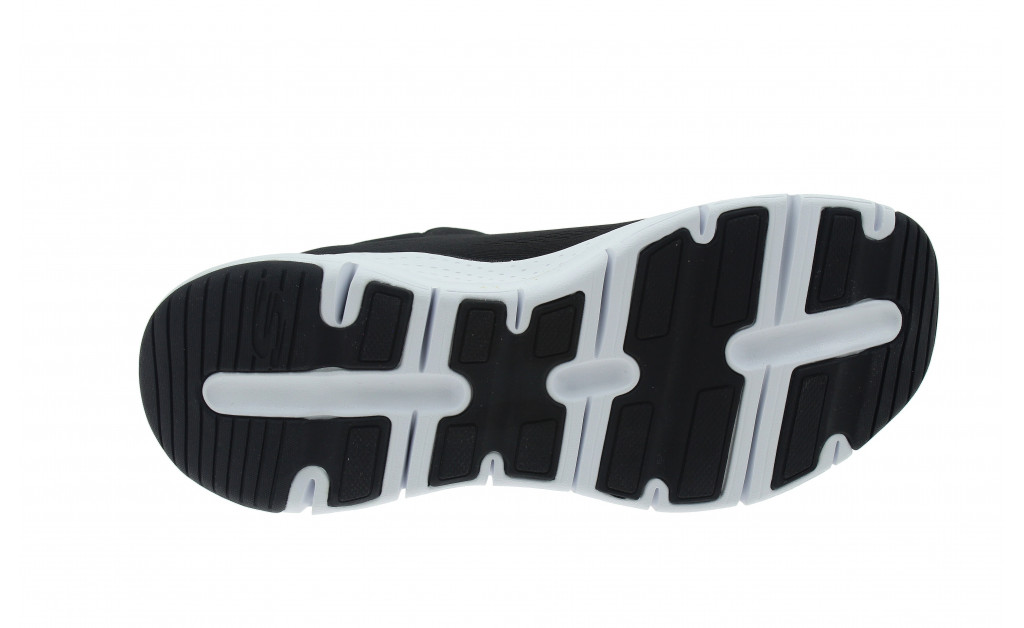 SKECHERS ARCH FIT IMAGE 7