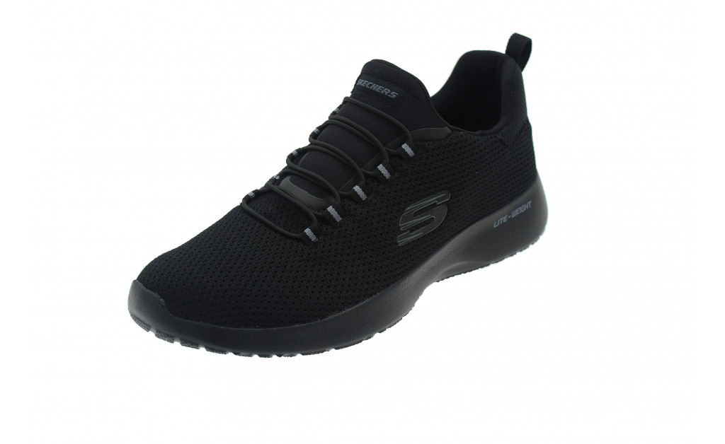 SKECHERS DYNAMIGHT IMAGE 1