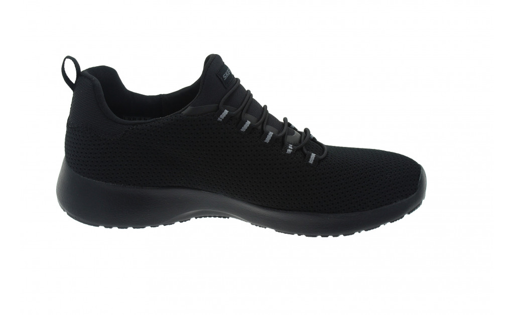 SKECHERS DYNAMIGHT IMAGE 3
