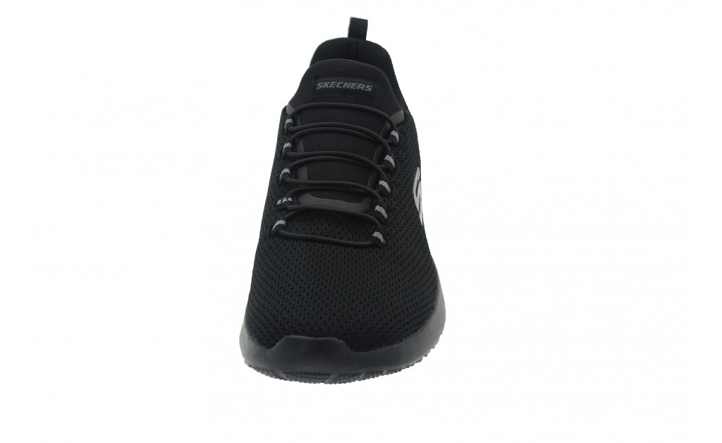 SKECHERS DYNAMIGHT IMAGE 4