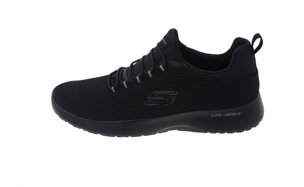 SKECHERS DYNAMIGHT IMAGE 5