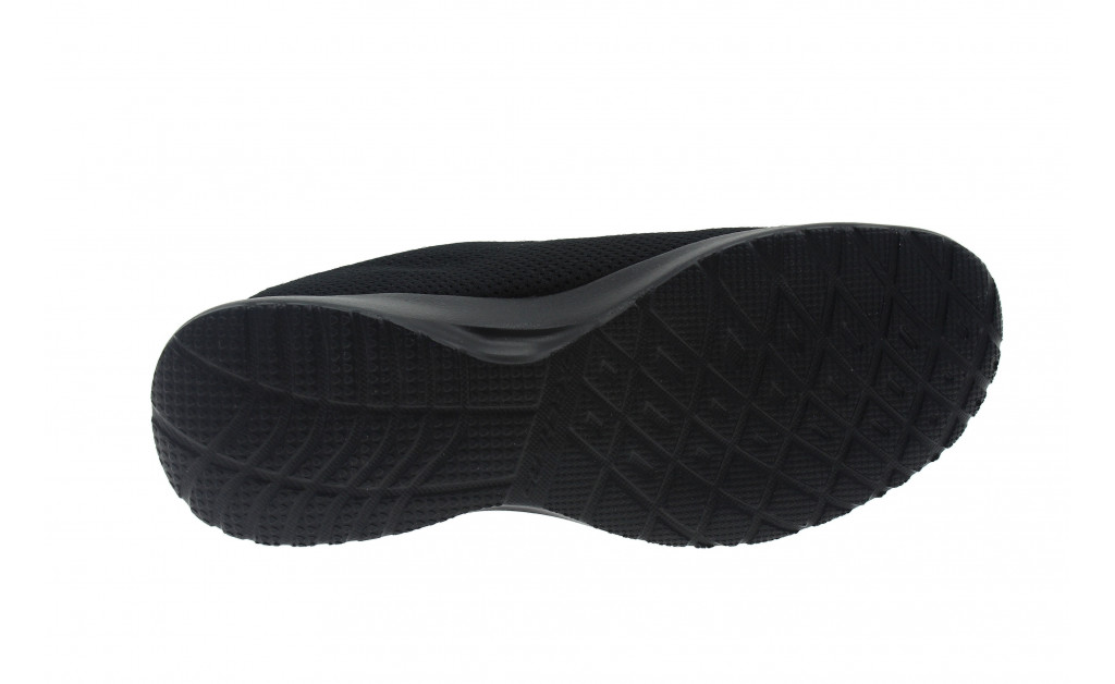 SKECHERS DYNAMIGHT IMAGE 7