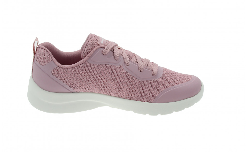 SKECHERS DYNAMIGHT 2.0 SPECIAL MEMORY MUJER IMAGE 3