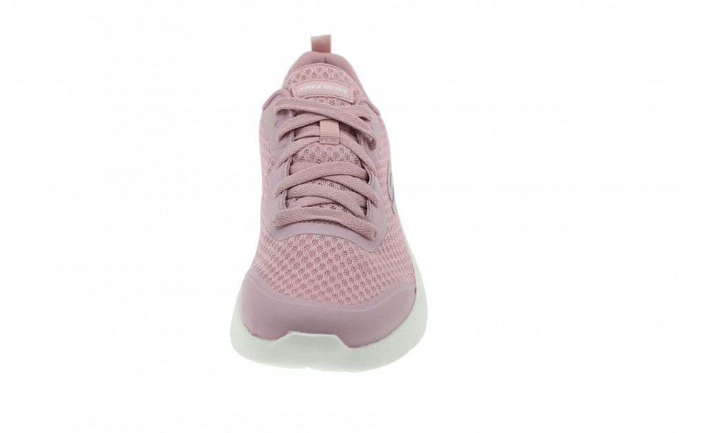 SKECHERS DYNAMIGHT 2.0 SPECIAL MEMORY MUJER IMAGE 4