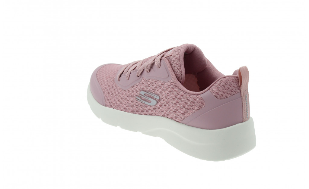 SKECHERS DYNAMIGHT 2.0 SPECIAL MEMORY MUJER IMAGE 6