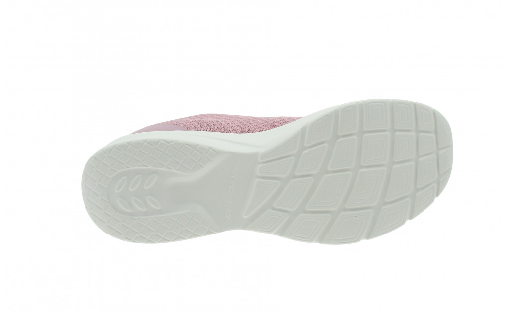 SKECHERS DYNAMIGHT 2.0 SPECIAL MEMORY MUJER IMAGE 7