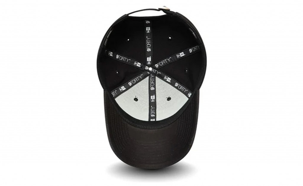 NEW ERA CAMO INFILL 9FORTY IMAGE 2