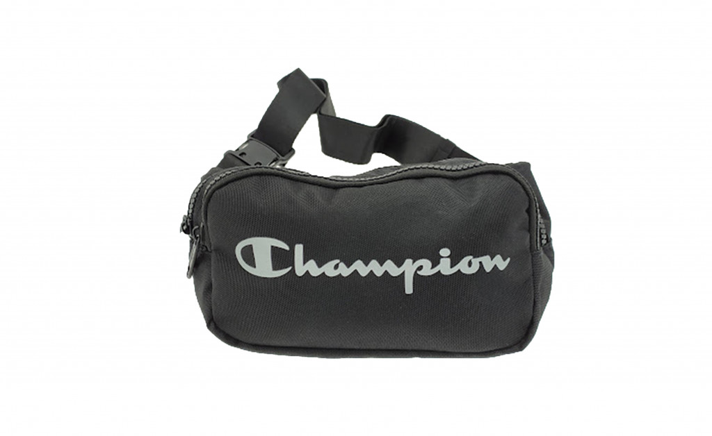 CHAMPION COATED POLY BAGS IMAGE 1