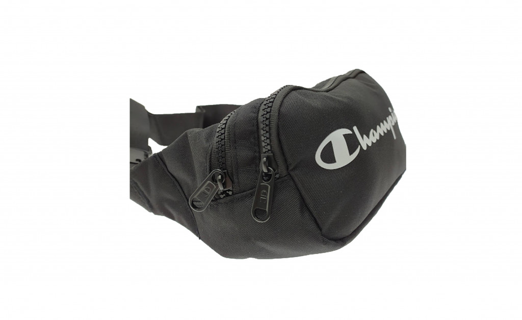 CHAMPION COATED POLY BAGS IMAGE 2