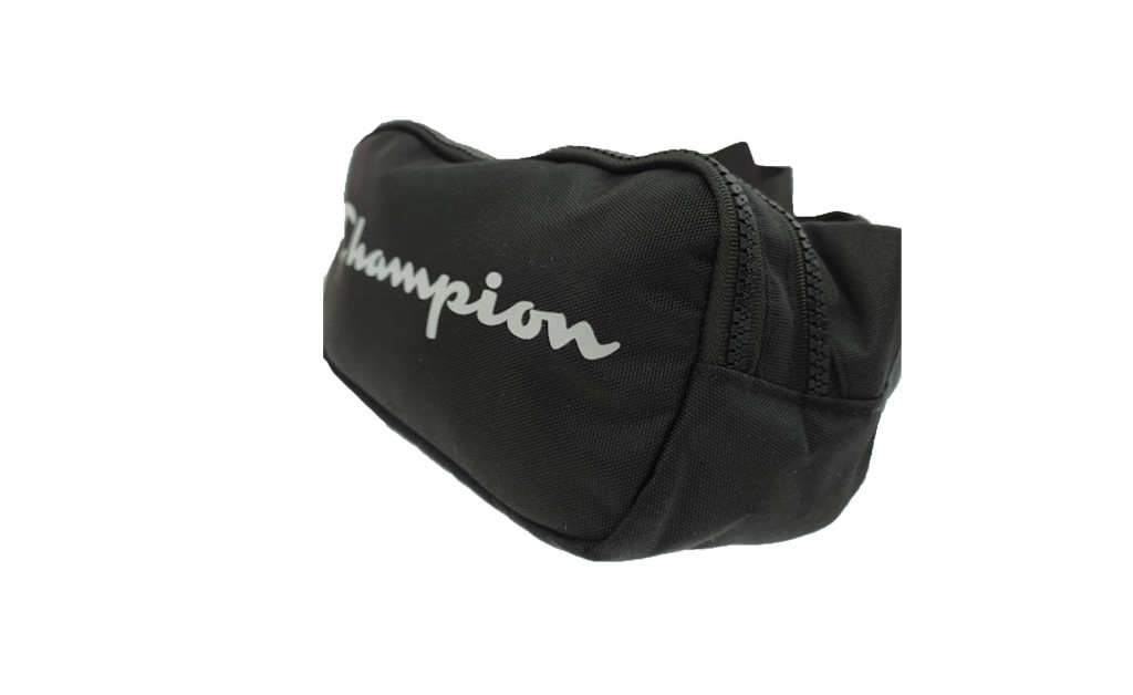 CHAMPION COATED POLY BAGS IMAGE 3
