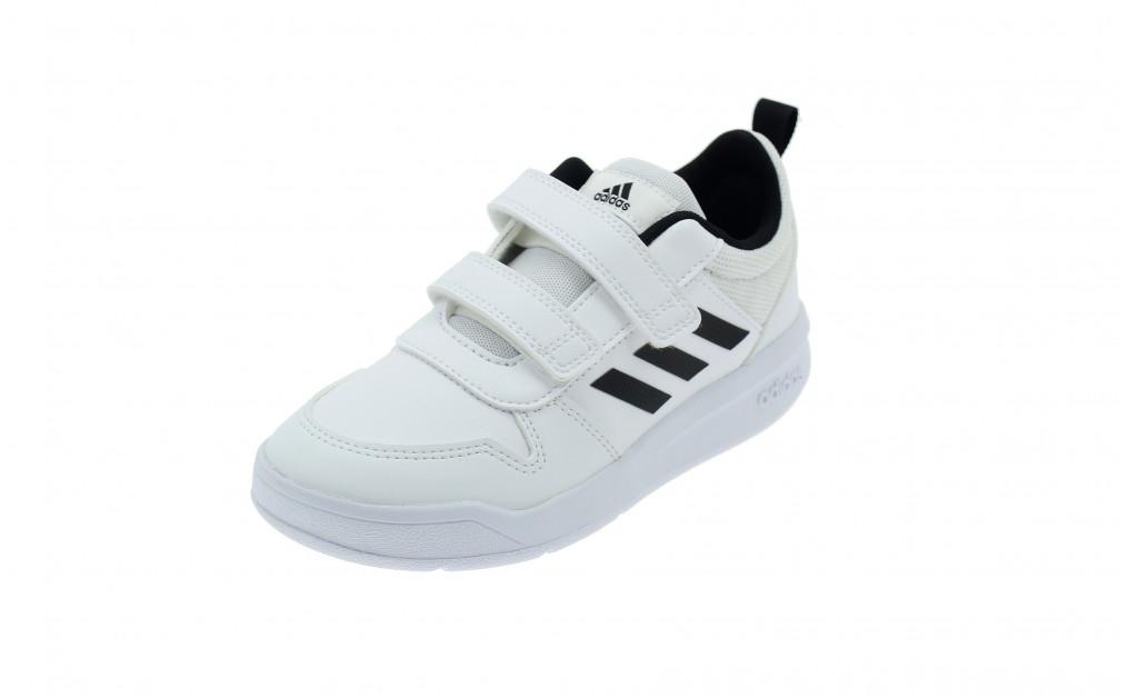adidas TENSAUR KIDS IMAGE 1
