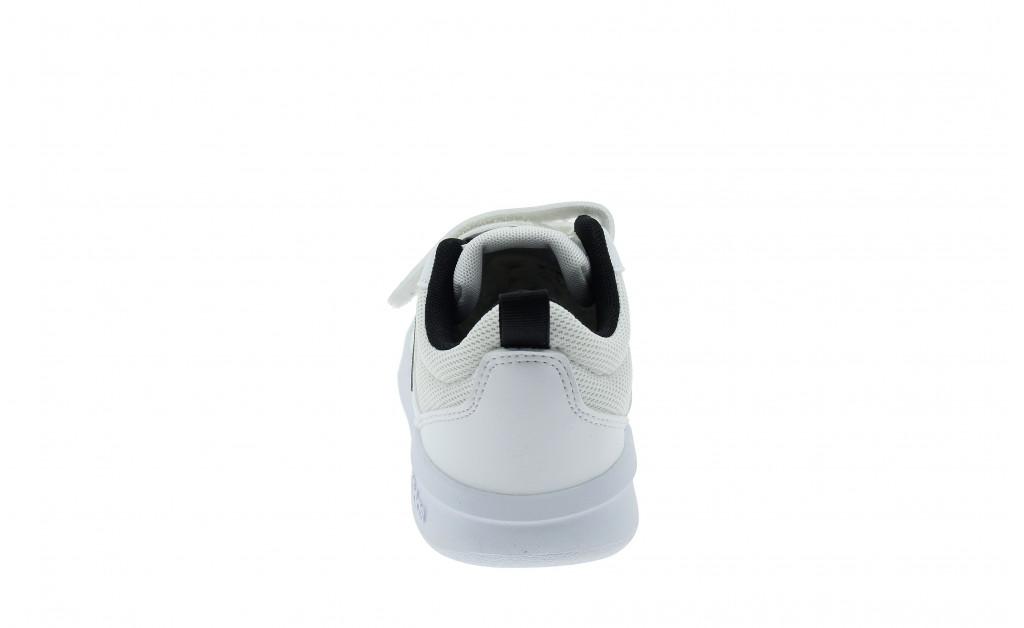 adidas TENSAUR KIDS IMAGE 2