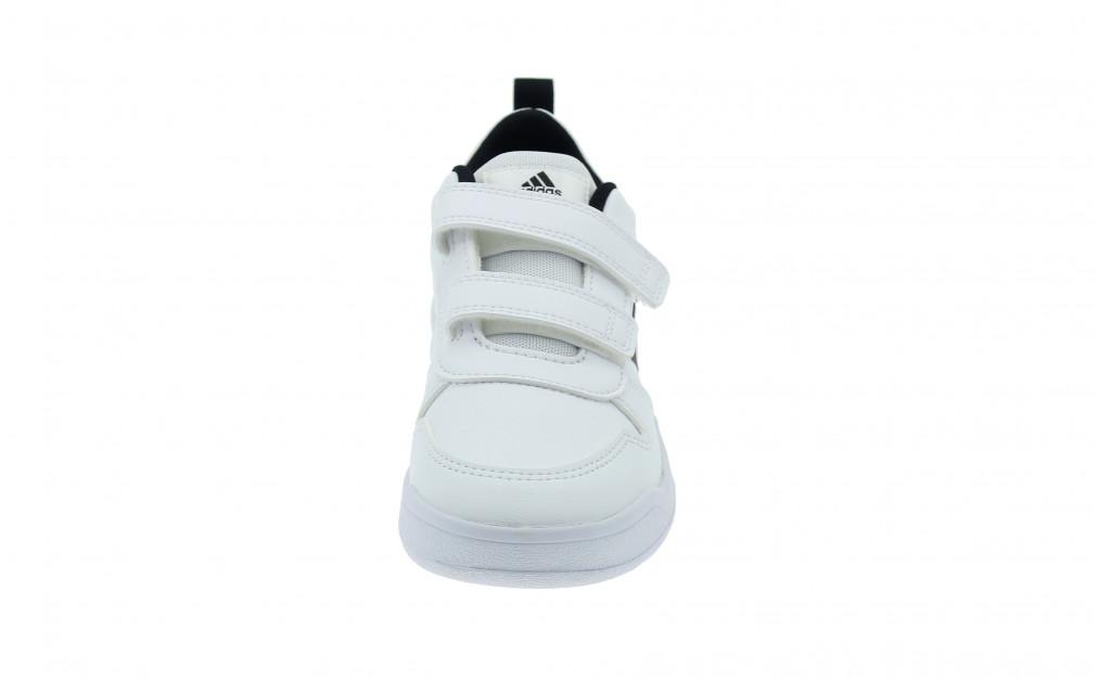 adidas TENSAUR KIDS IMAGE 4