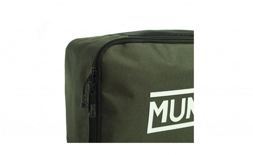 MUNICH SPORT FOOTWEAR BAG IMAGE 4