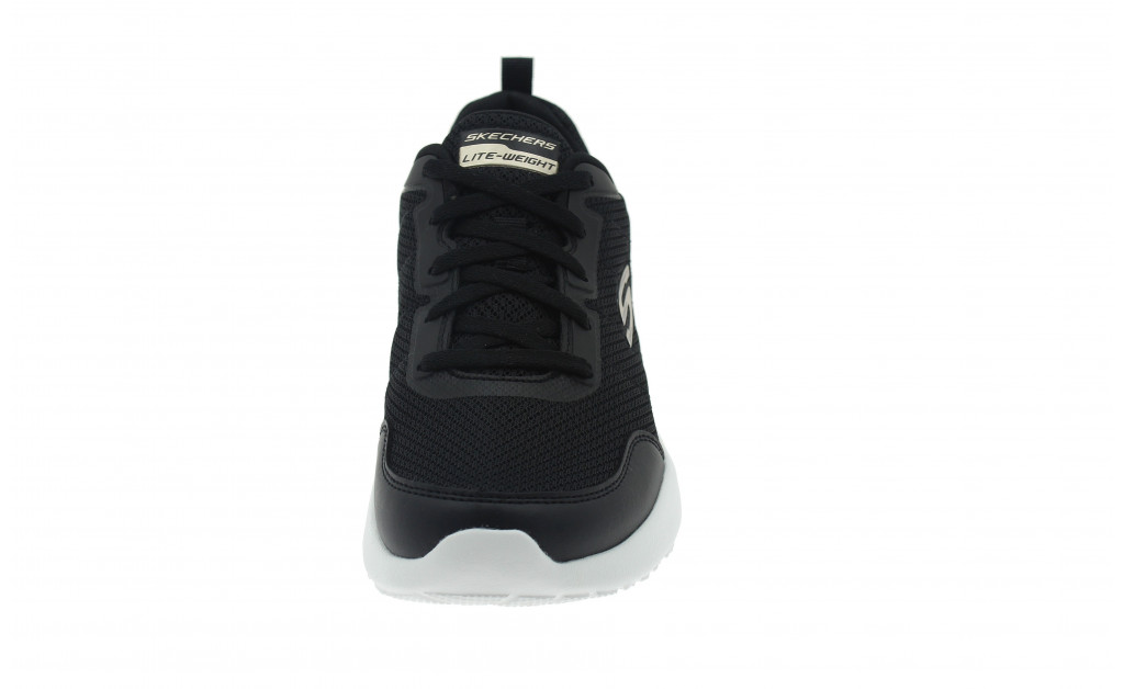 SKECHERS SKECH-AIR DYNAMIGHT MUJER IMAGE 4