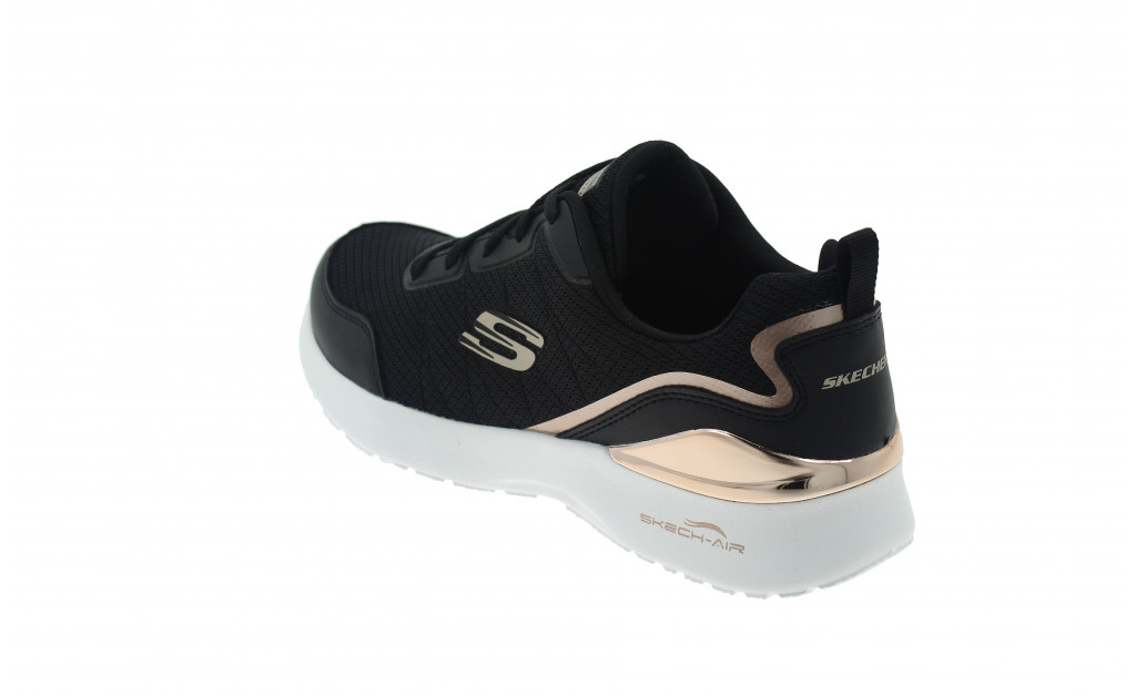 SKECHERS SKECH-AIR DYNAMIGHT MUJER IMAGE 6