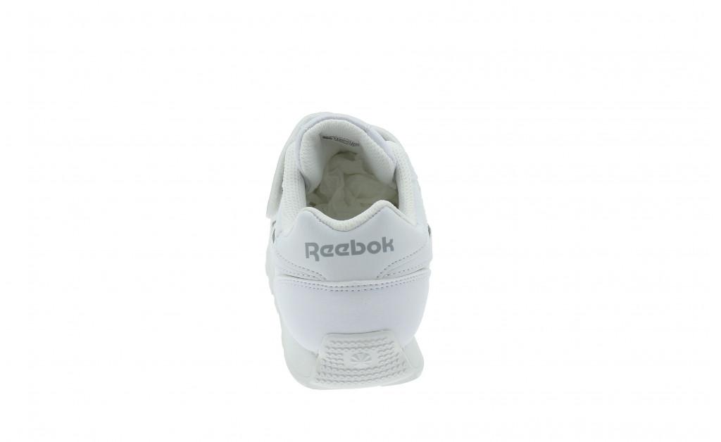 REEBOK ROYAL REWIND KIDS IMAGE 2