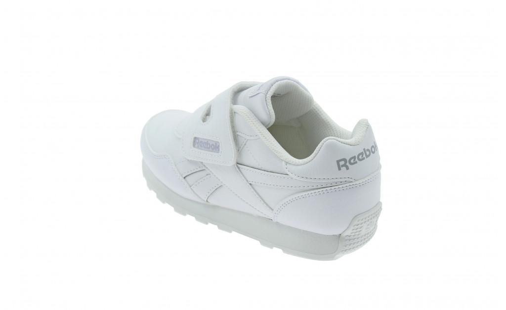 REEBOK ROYAL REWIND KIDS IMAGE 6