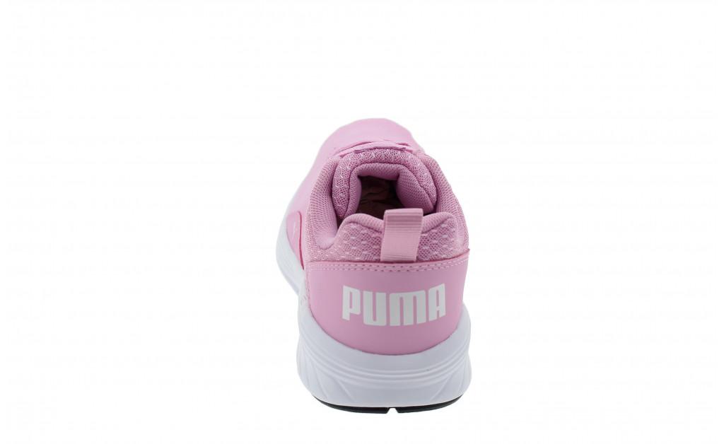 PUMA NRGY COMET JUNIOR IMAGE 2