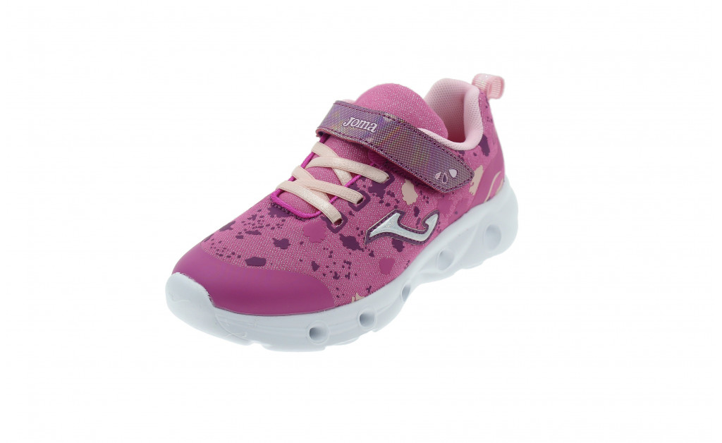 JOMA SPACE LUCES KIDS IMAGE 1