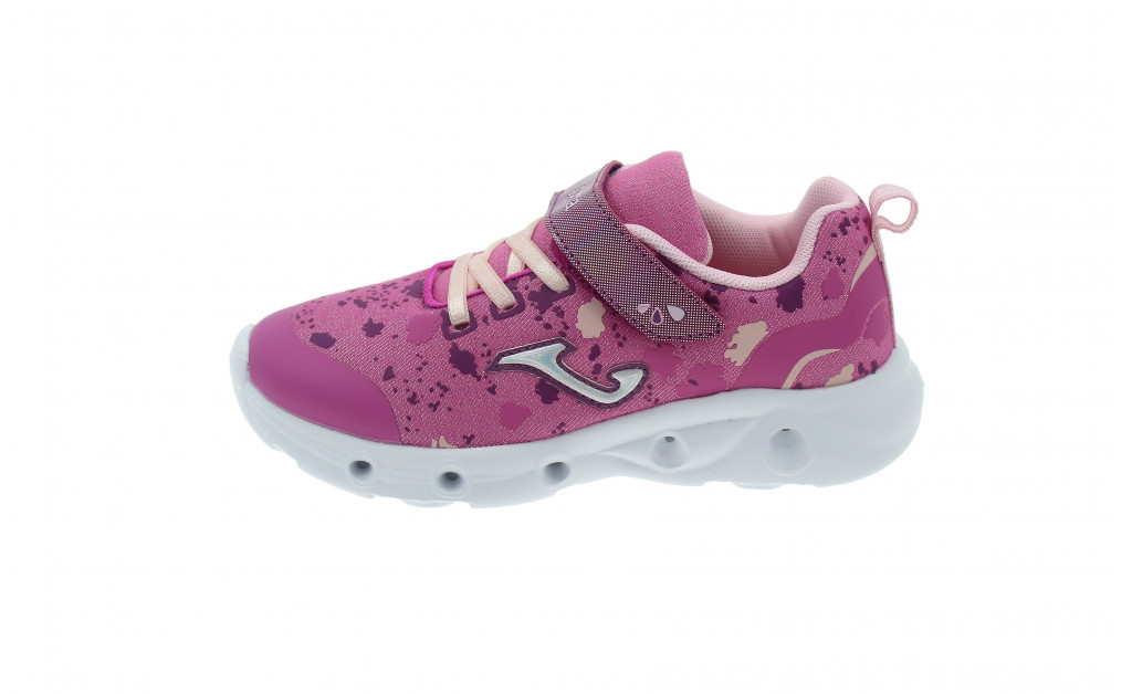 JOMA SPACE LUCES KIDS IMAGE 5