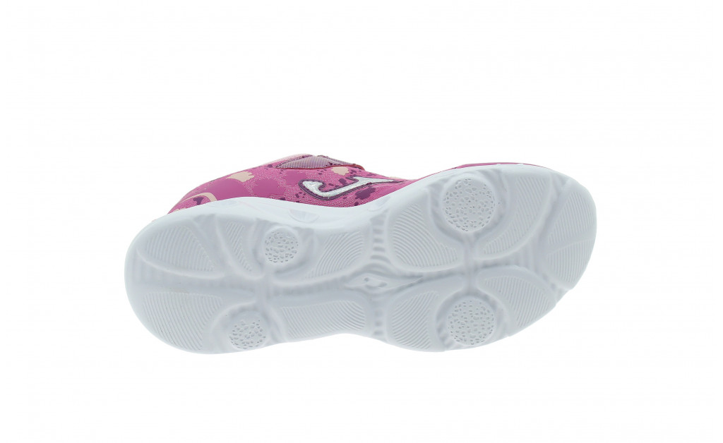 JOMA SPACE LUCES KIDS IMAGE 7