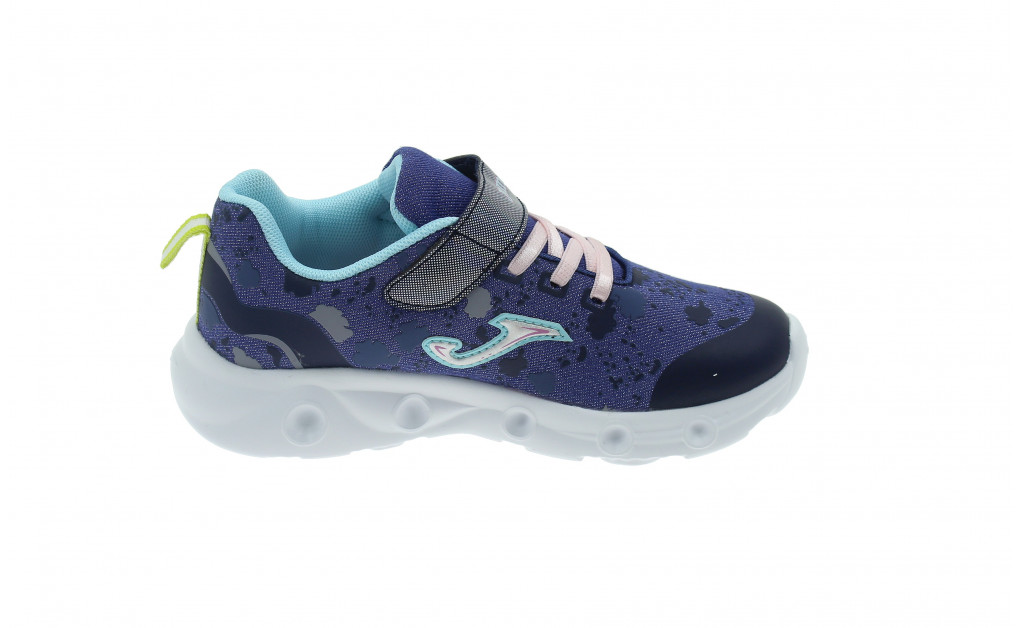JOMA SPACE LUCES KIDS IMAGE 3