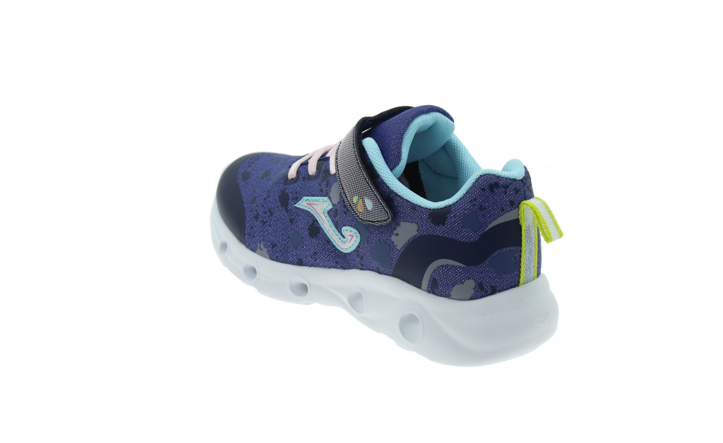 JOMA SPACE LUCES KIDS IMAGE 6