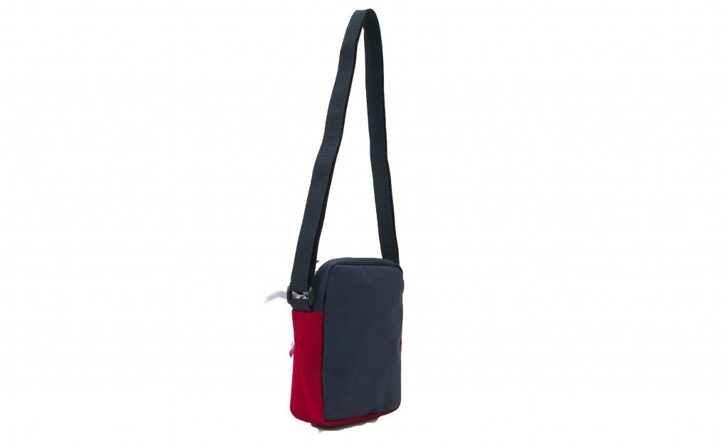 LEVI'S MINI COLORBLOCK BAG IMAGE 2
