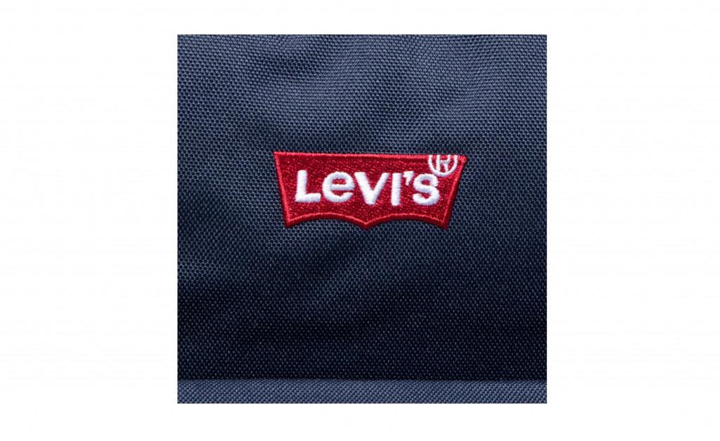 LEVI'S PACK STANDARD BAG IMAGE 3