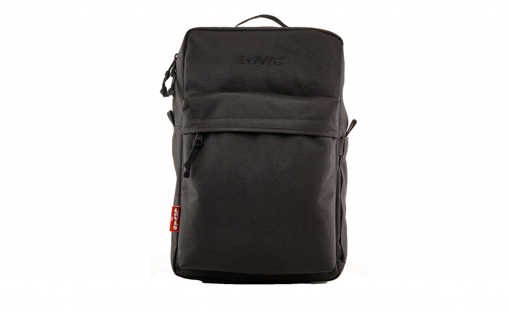 LEVI'S PACK STANDARD BAG IMAGE 1