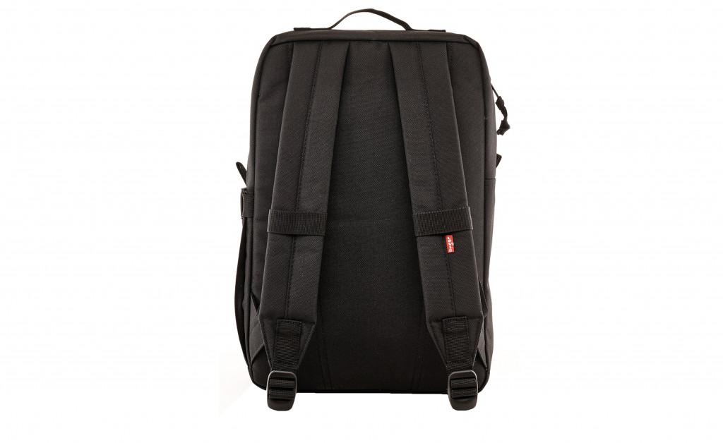 LEVI'S PACK STANDARD BAG IMAGE 2