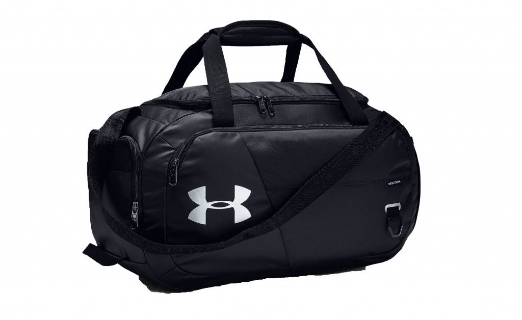 UNDER ARMOUR UNDENIABLE 4.0 DUFFLE IMAGE 1