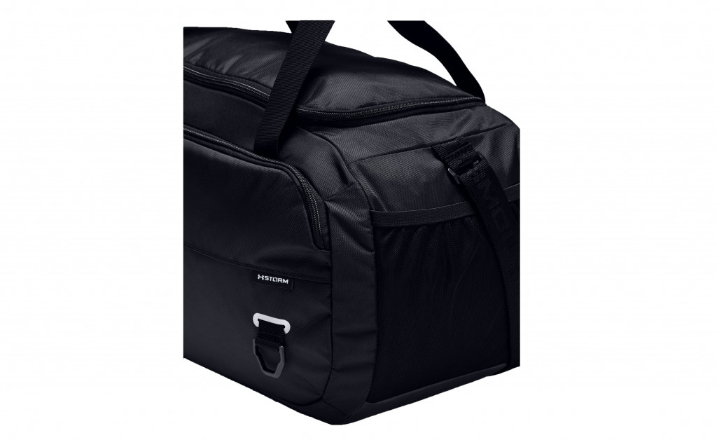 UNDER ARMOUR UNDENIABLE 4.0 DUFFLE IMAGE 2