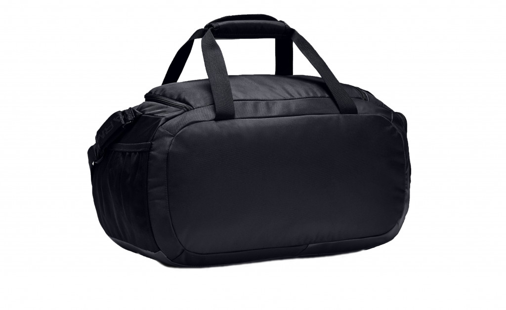 UNDER ARMOUR UNDENIABLE 4.0 DUFFLE IMAGE 3