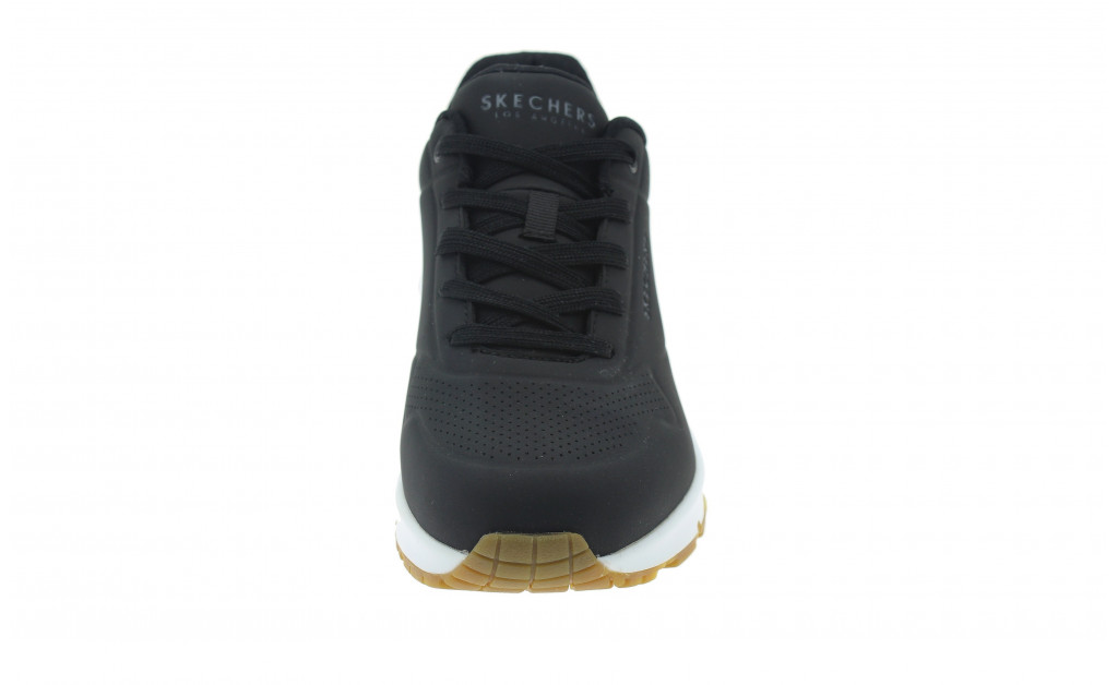 SKECHERS UNO STAND ON AIR MUJER IMAGE 4