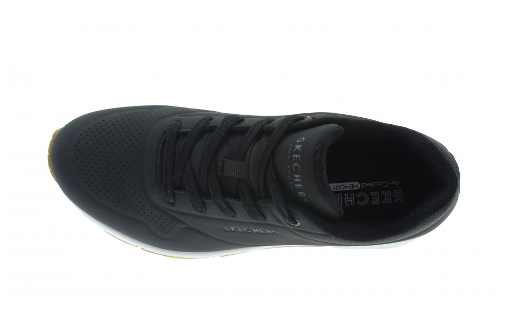 SKECHERS UNO STAND ON AIR MUJER IMAGE 5