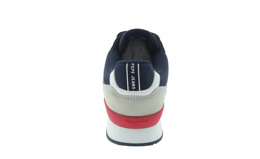 PEPE JEANS CROSS 4 COURT IMAGE 2