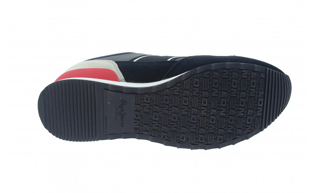 PEPE JEANS CROSS 4 COURT IMAGE 7