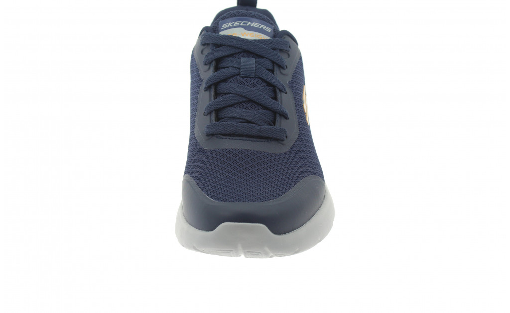 SKECHERS DYNAMIGHT 2.0 FULL PACE IMAGE 4