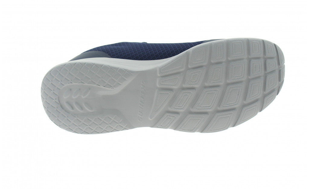 SKECHERS DYNAMIGHT 2.0 FULL PACE IMAGE 7
