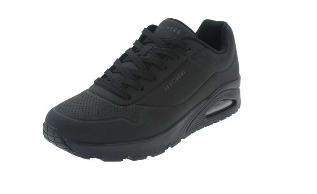 SKECHERS UNO STAND ON AIR IMAGE 1
