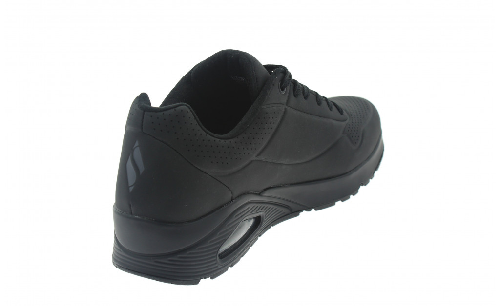 SKECHERS UNO STAND ON AIR IMAGE 3