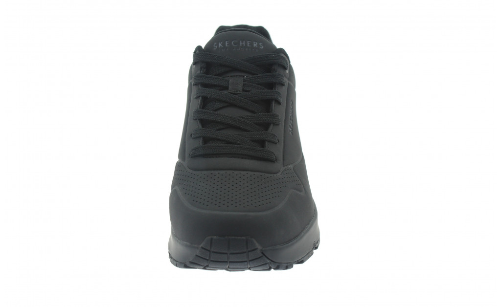 SKECHERS UNO STAND ON AIR IMAGE 4